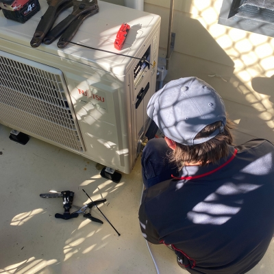 Air Conditioning Installation Sunshine Coast srcset=