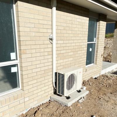 Air Conditioning Installation Sunshine Coast srcset=