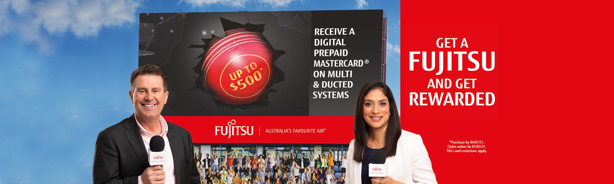 fujitsu-promotion