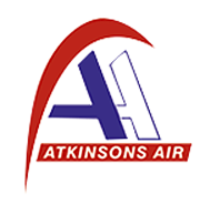 Atkinsons Air